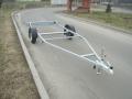 750kg_sasi_k_dostavbe_002.jpg
