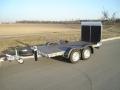 plato sklopné 2500 kg 001.jpg
