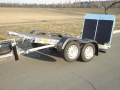 plato sklopné 2500 kg 005.jpg