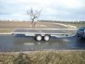 plošina 2500 kg 005.jpg