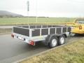 valník kola vedle 2500kg 003.jpg