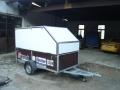 laminátová nástavba 750 kg 002.jpg